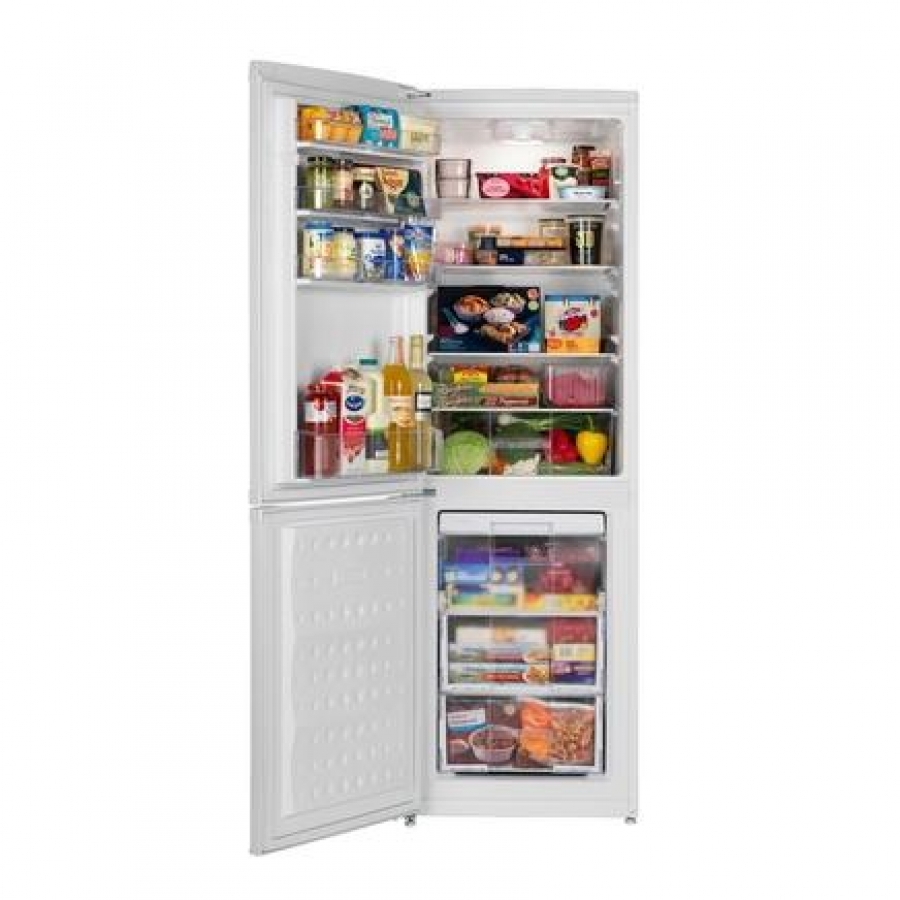 60/40 Fridge Freezer